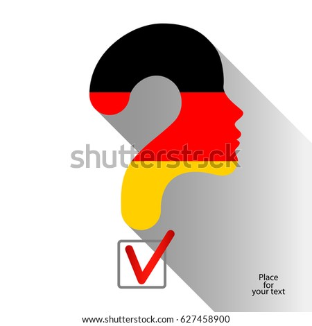 elections in germany  profile