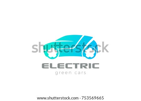Car Logo Vectors Download Free Vector Art Stock Graphics Images