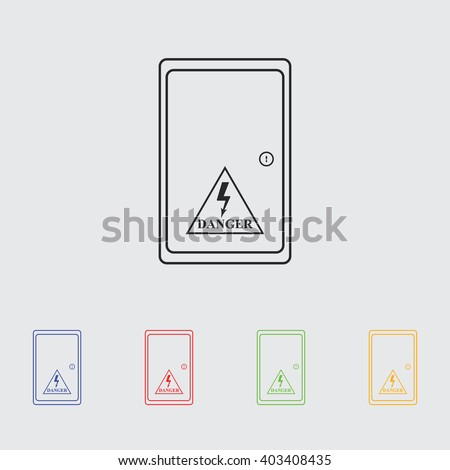 fuse energy drink kick start drink wiring diagram