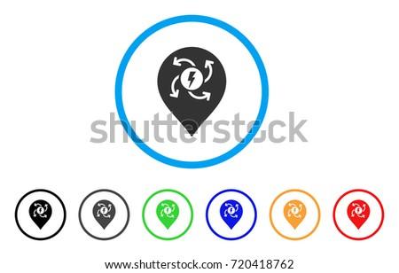 Electric Motor Symbol. Wiring Diagram Patent Us Sensorless Brushless ...