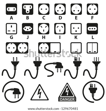 1990 Jeep Wrangler Wiring Harness Diagram on wiring diagram toyota hilux radio