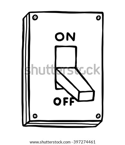 Light Switch Outlet Wiring Diagram on wiring diagram ceiling fan and light