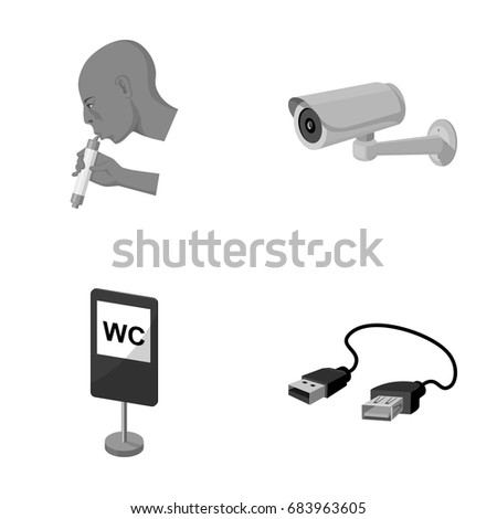 electricity  energy  tool and