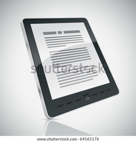 save where i read pdf reader
