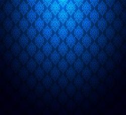 Elegant blue background pattern abstract thai thailand striped design vector