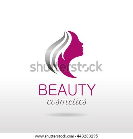elegant luxury logo with