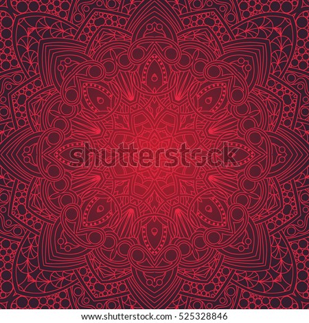 stock-vector-elegant-ornate-background