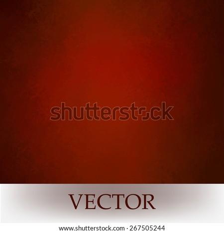 elegant red background vector