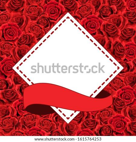 elegant summer floral bouquet