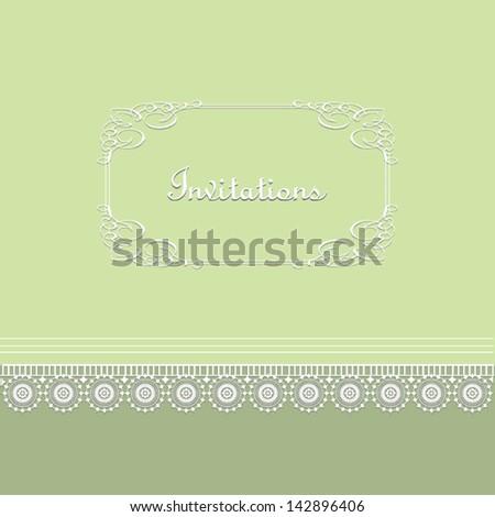 Wedding Backdrop Wallpaper Backdrop Wedding Card