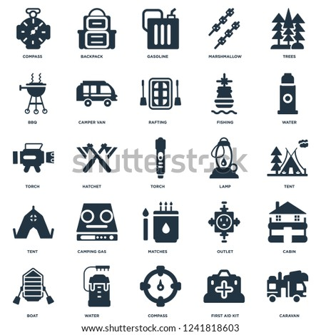 Log cabin Newest Royalty-Free Vectors | Imageric com