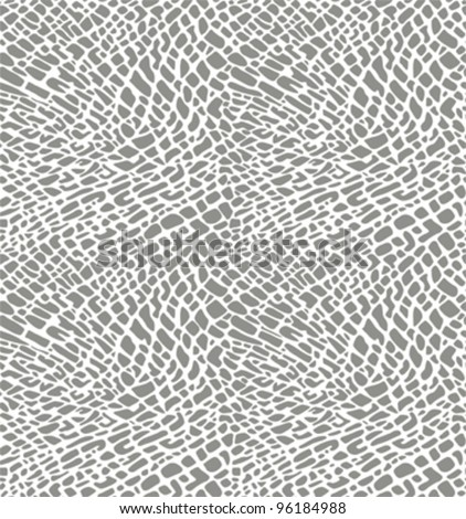 elephant skin seamless pattern