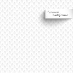 Elliptic seamless background
