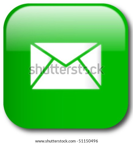 how to link a button to send an email