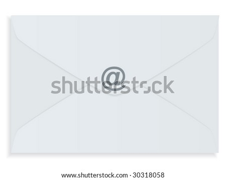Email (vector)