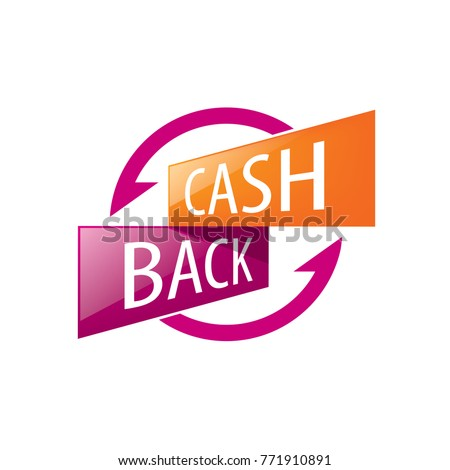 emblem cash back