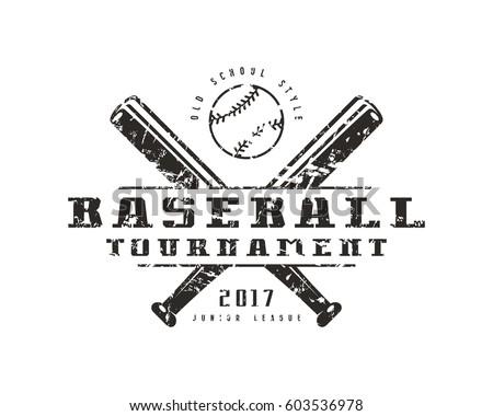 baseball logo vector download free vector art stock graphics images
