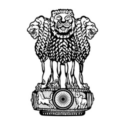 Emblem of India