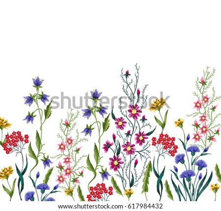 Embroidery Free Brushes 10 Free Downloads