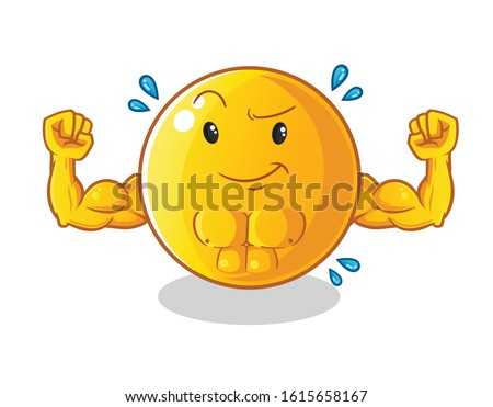Muscle Muscle Emoji Png Stunning Free Transparent Png Clipart Images Free Download