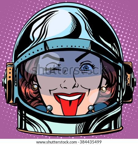 emoticon tongue emoji face