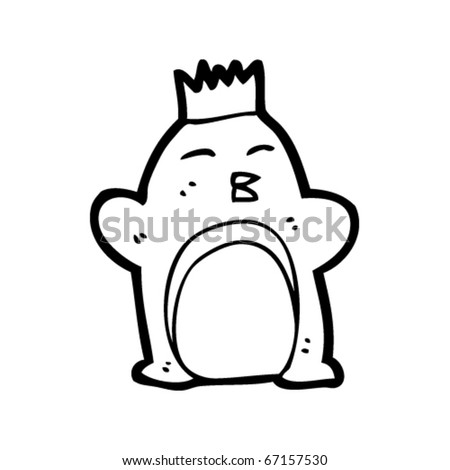 Stock Illustration Ghetto With Clothes Hanging From besides Stock Vector Retro Ray Gun Cartoon moreover Stock Vector Licorice Sweet Cartoon also Zentanglezendoodle besides Delicious Donut  ic Character 517174399. on halloween owl with light s