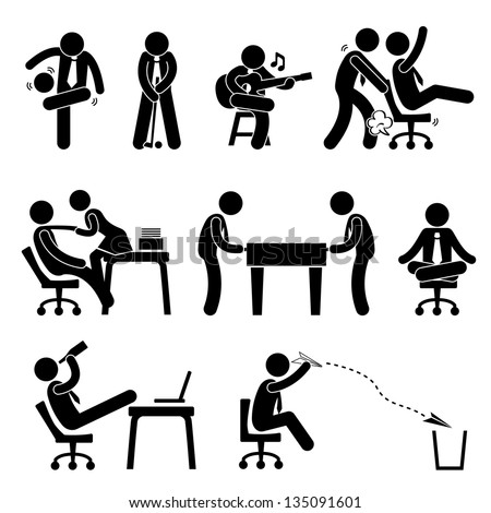 Professional Disciplinarians For Hire also Accounting Cartoons together with Handpos in addition Lash Loft And Brow Bar likewise 508744588 Shutterstock Sitting On Sofa Couch Working Chair. on under chair table