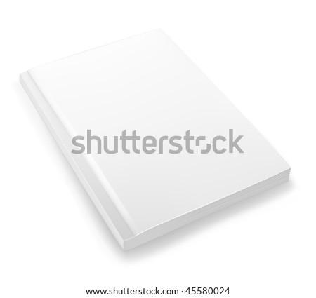 Empty Brochure, mesh