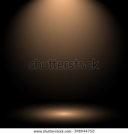 stock-vector-empty-brown-studio-well-use-as-background-web-template-backdrop-vector-illustrator