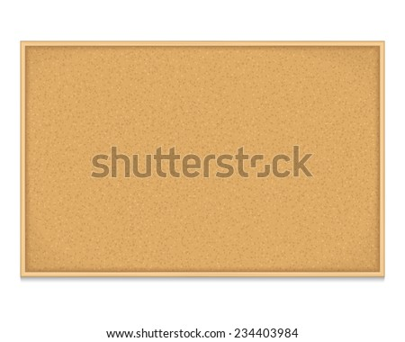 Free HiRes Corkboard Texture  Seamless  fuzzimo