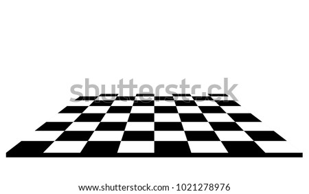 Checker Board Vectors - Download Free Vector Art, Stock Graphics ...
