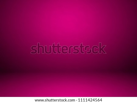 stock-vector-empty-purple-studio-room-used-as-background-for-display-your-products-vector
