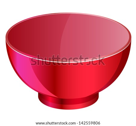 green pet bowl clip art empty bowl clipart stunning free transparent png clipart images free download flyclipart