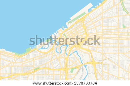 Usa Map Of Cleveland on usa map oh, zip code map of cleveland, usa map tn, usa map ny, wall map of cleveland, usa map texas, usa map ohio, usa map fl, usa map ga,