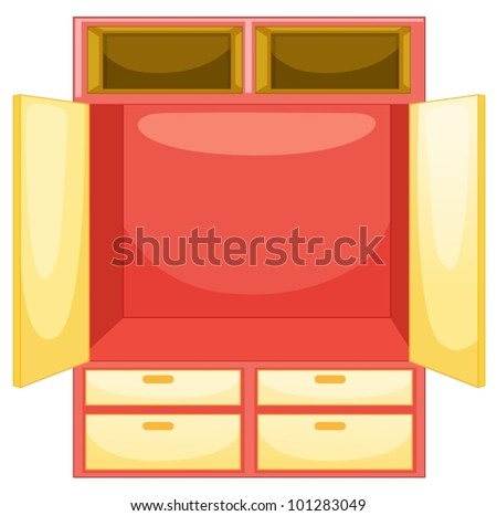 shutterstocks subscription color vectors as isolated baby open of