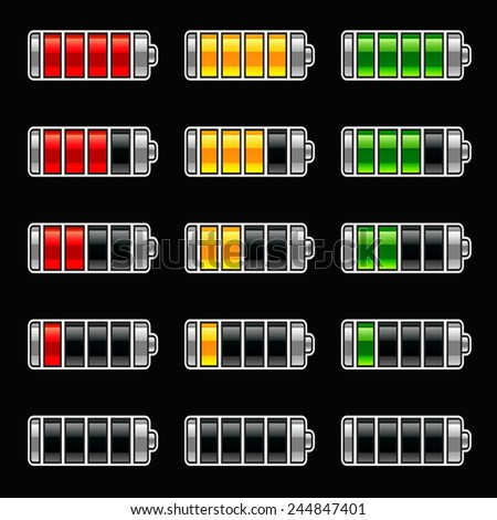 stock-vector-energy-bar-battery-level-24