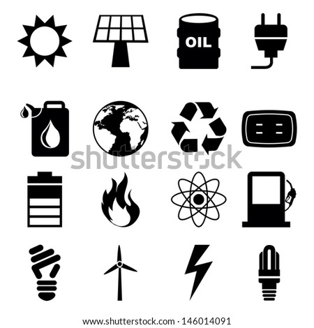 Wiring Solar Panels In  bination as well Wind Generator additionally Typical Circuit Breaker Wiring Diagram also Wind Turbine Electrical Diagram also Wiring Diagram For Wind Turbine. on wind generator wiring schematic