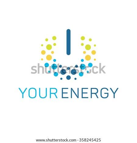energy switch logo energy