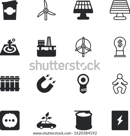energy vector icon set such as: bodybuilding, drawing, climate, warm, stretch, refreshment, icons, steroids, wing, shadow, caffeine, sweet, flooring, radiator, heated, coffee, building, shine, ideas