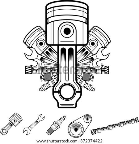Ignition Switch Wiring Diagram further Ring Pro Wiring Diagram as well Double Wall 3 Way Switch Wiring Diagram likewise Control Wiring Diagram Wiki moreover Cafe Wiring Diagram. on basic motorcycle wiring diagram