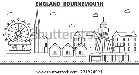 england  bournemouth