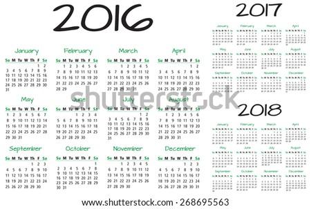 Calendar 2016 Romanesc | Search Results | Calendar 2015