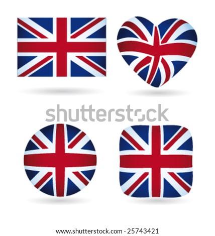 логотип евро в хорошем качестве