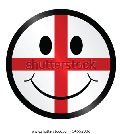 stock-vector-english-saint-george-face-as-adorned-by-soccer-fans-54652336.jpg