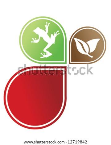Environment Icon 1