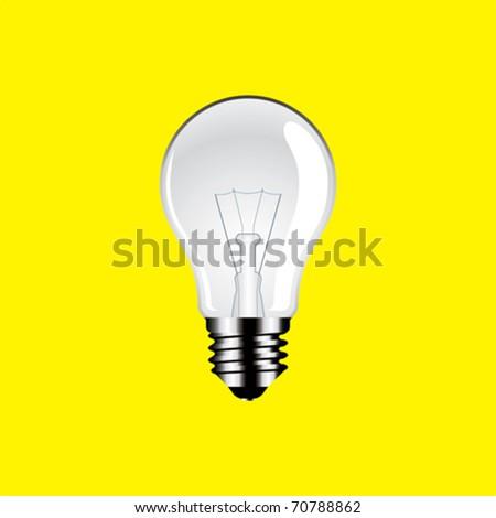 Environmental conservation. - Shutterstock ID 70788862