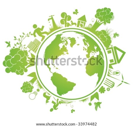http://image.shutterstock.com/display_pic_with_logo/58074/58074,1248118347,8/stock-vector-environmental-vector-concept-with-earth-globe-33974482.jpg