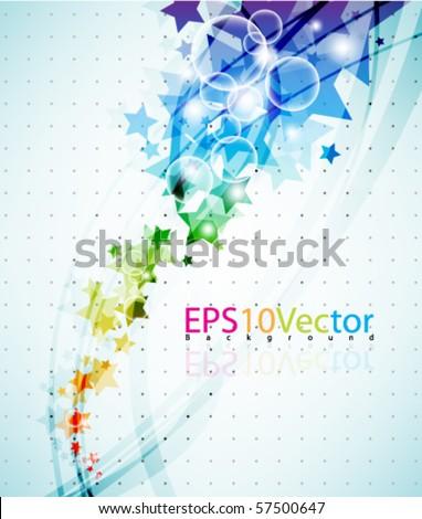 eps10 illustration #57500647