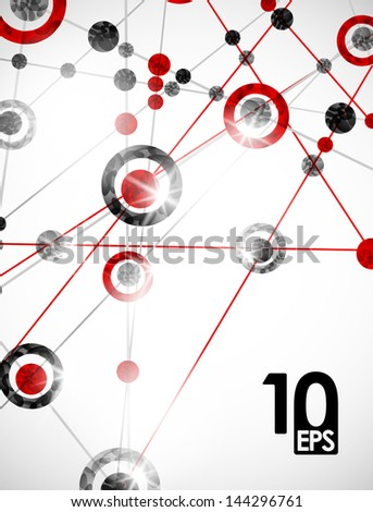 eps10  molecular structure