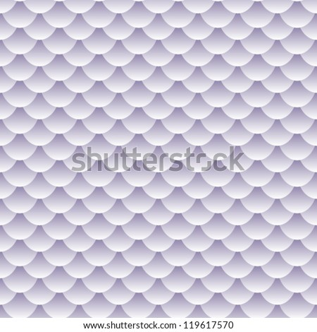 fish scales template fish scales forming a